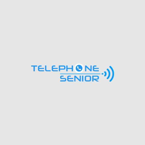 Geemarc - telephone senior 295 - Pack TRIO